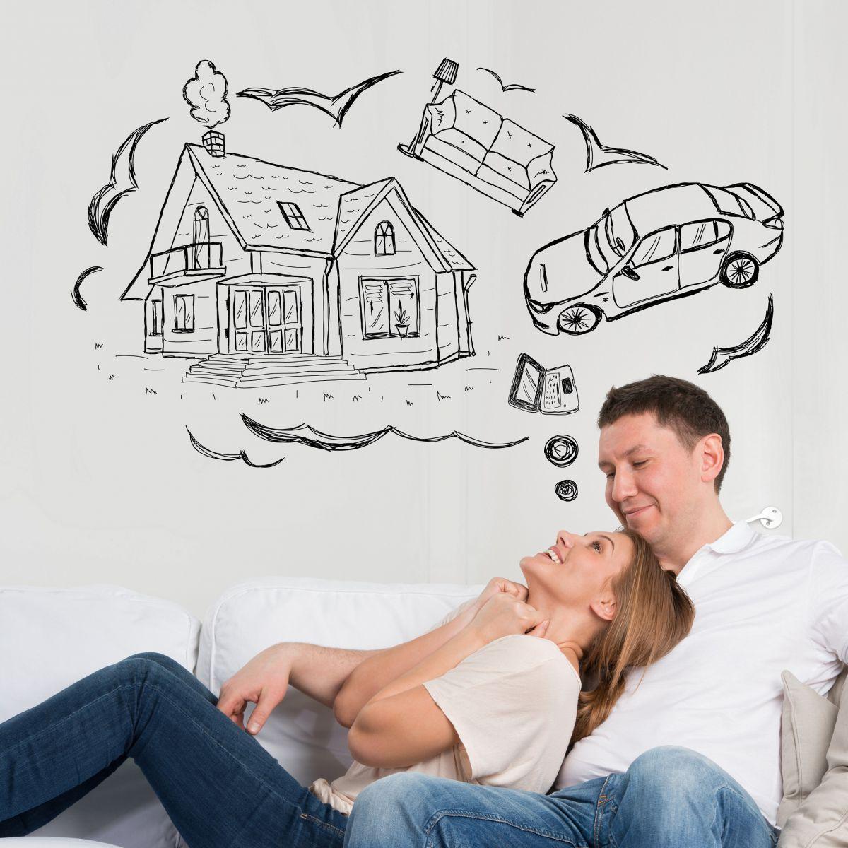 teissedre associ s gestion de patrimoine cgp conseil en gestion de patrimoine jean. Black Bedroom Furniture Sets. Home Design Ideas